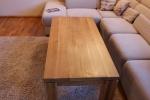 Stolwis - meble dębowe z litego drewna 41