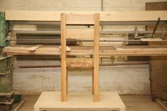 5. Krzesło K2