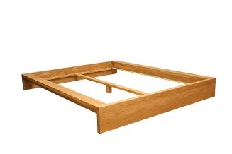 1. Łóżko Ł6