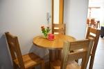 Stolwis - meble dębowe z litego drewna 30