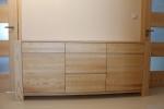 Stolwis - meble dębowe z litego drewna 32