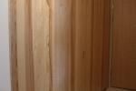 Stolwis - meble dębowe z litego drewna 33