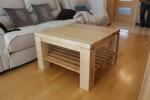 Stolwis - meble dębowe z litego drewna 36