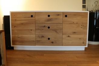 Stolwis - meble dębowe z litego drewna 01