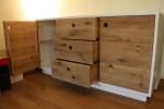 Stolwis - meble dębowe z litego drewna 05
