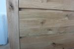 Stolwis - meble dębowe z litego drewna 16