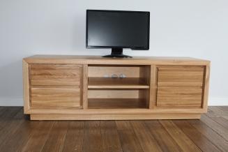 Stolwis - meble dębowe z litego drewna 1