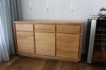 Stolwis - meble dębowe z litego drewna 5
