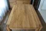 Stolwis - meble dębowe z litego drewna 8