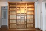 Stolwis - meble dębowe z litego drewna 21