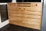 Stolwis - meble dębowe z litego drewna 25