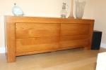 Stolwis - meble dębowe z litego drewna 48