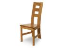 Krzesło K1B