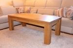 Stolwis - meble dębowe z litego drewna 40