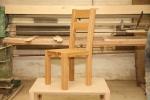 2. Krzesło K2