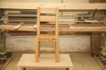 3. Krzesło K2