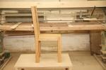 4. Krzesło K2