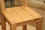 6. Krzesło K2
