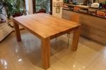 Stolwis - meble dębowe z litego drewna 39