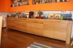 Stolwis - meble dębowe z litego drewna 42