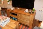 Stolwis - meble dębowe z litego drewna 43
