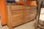 Stolwis - meble dębowe z litego drewna 44