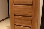 Stolwis - meble dębowe z litego drewna 45