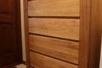 Stolwis - meble dębowe z litego drewna 46