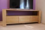 Stolwis - meble dębowe z litego drewna 85