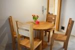Stolwis - meble dębowe z litego drewna 29