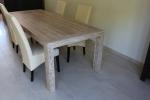 Stolwis - meble dębowe z litego drewna 49