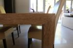 Stolwis - meble dębowe z litego drewna 50