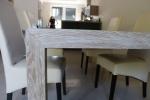 Stolwis - meble dębowe z litego drewna 51