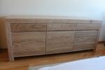 Stolwis - meble dębowe z litego drewna 52