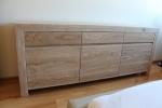Stolwis - meble dębowe z litego drewna 53