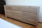 Stolwis - meble dębowe z litego drewna 54