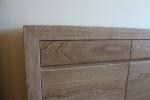 Stolwis - meble dębowe z litego drewna 55