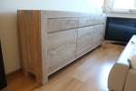 Stolwis - meble dębowe z litego drewna 56