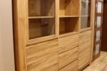Stolwis - meble dębowe z litego drewna 59
