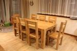 Stolwis - meble dębowe z litego drewna 61