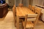 Stolwis - meble dębowe z litego drewna 62