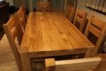 Stolwis - meble dębowe z litego drewna 63