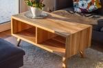 Stolwis - meble dębowe z litego drewna 71