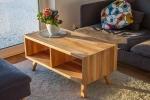 Stolwis - meble dębowe z litego drewna 72