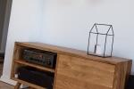 Stolwis - meble dębowe z litego drewna 75