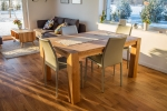 Stolwis - meble dębowe z litego drewna 76