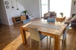 Stolwis - meble dębowe z litego drewna 77