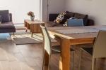 Stolwis - meble dębowe z litego drewna 78