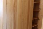 Stolwis - meble dębowe z litego drewna 34