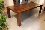 Stolwis - meble dębowe z litego drewna 80